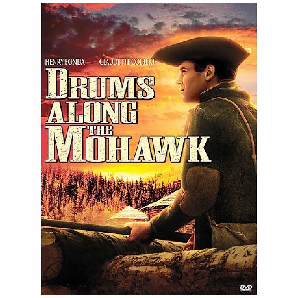 native american feature films native american studies research drums along the mohawk