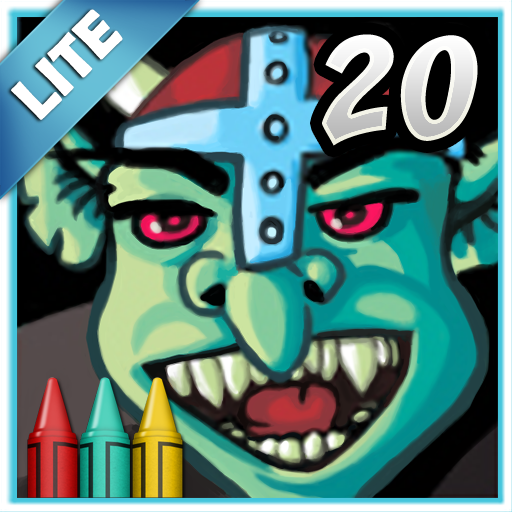 coloring-book-20-lite-gears-vs-goblins