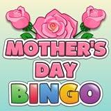 Mother's Day Bingo - FREE Bingo Game
