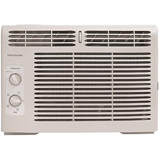 Frigidaire FRA052XT7 Window Air Conditioner