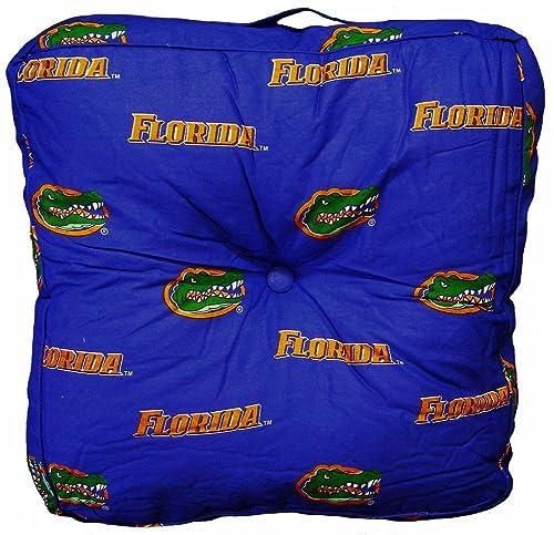 Univ. of Florida Floor Pillow