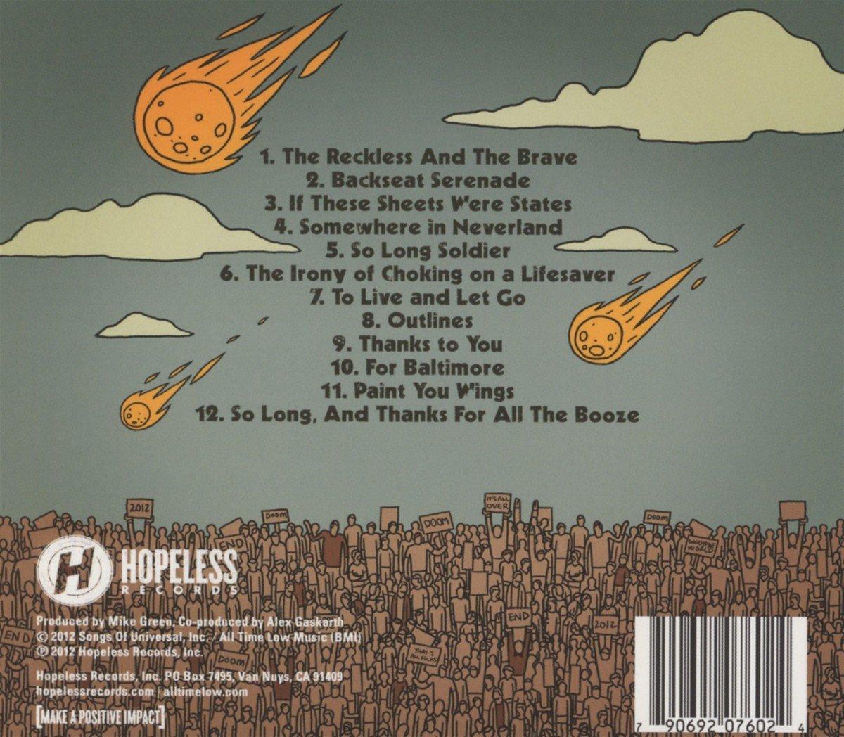 T-Shirts, Shirts & Polos Bravado Mens Ramones 1St Album T
