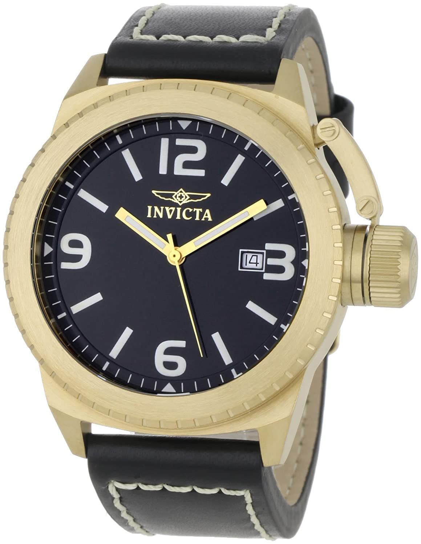 Invicta Corduba Collection Invicta Men's 1111 Corduba