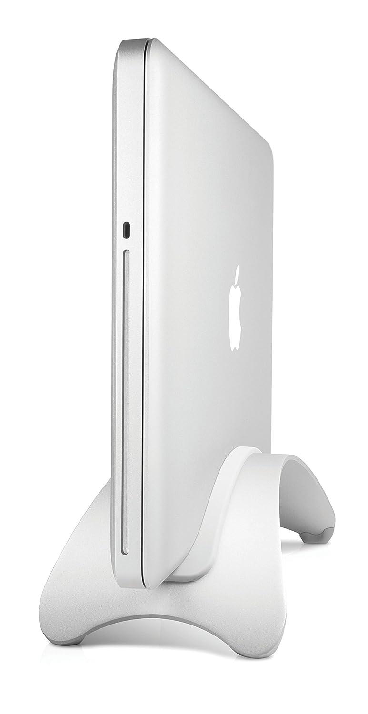 henge docking til macbook pro 13