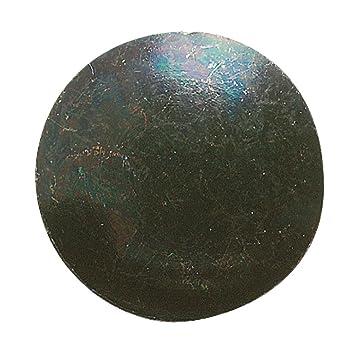 boulon japy t te t te ronde collet carr zingu noir gfd longueur longueur 70 mm. Black Bedroom Furniture Sets. Home Design Ideas