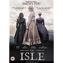 The Isle 2019