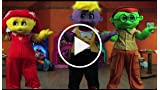 The Oogieloves In The Big Balloon Adventure (Trailer...