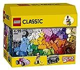 レゴ クラシック アイデアパーツ<エクストラセット> 10702