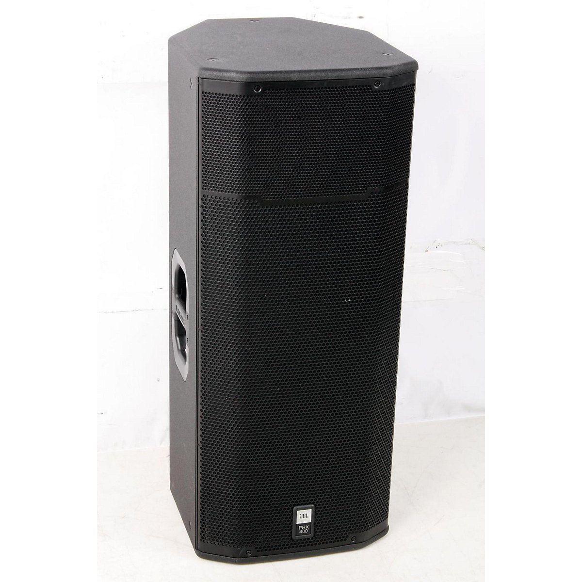 JBL PRX425 2-Way Loudspeaker System