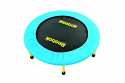 Reebok Trampoline – From £44.99 Thumbnail