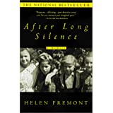 After Long Silenceby Helen Fremont