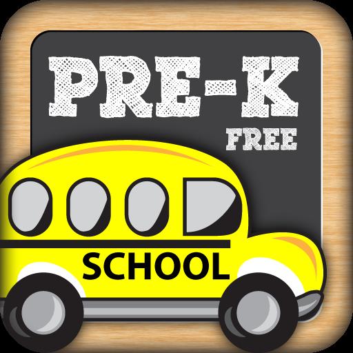 preschool-all-in-one-free