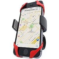 Vibrelli VPM-002 Universal Bike Phone Mount
