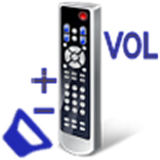 Directv Remote+ Volume Plugin front-1089378