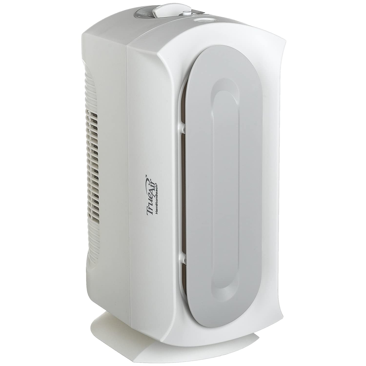 Best Bedroom Air Purifier 28 Images Best Bedroom Air Purifier Apartments Purifiers For Top