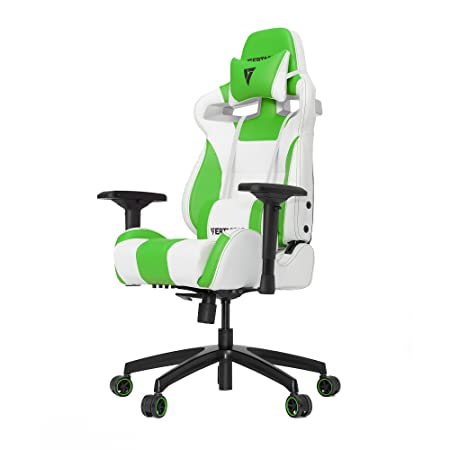 Vertagear SL4000 S-Line Racing Series Gaming silla