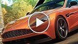 CGR Trailers - FORZA HORIZON April Top Gear Car Pack...