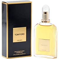 Tom Ford 50ml Mens Eau De Toilette Spray