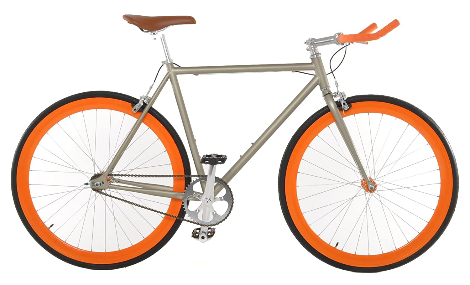 Best Single Speed Bikes Of 2018 Reviewed Phil S Reviews