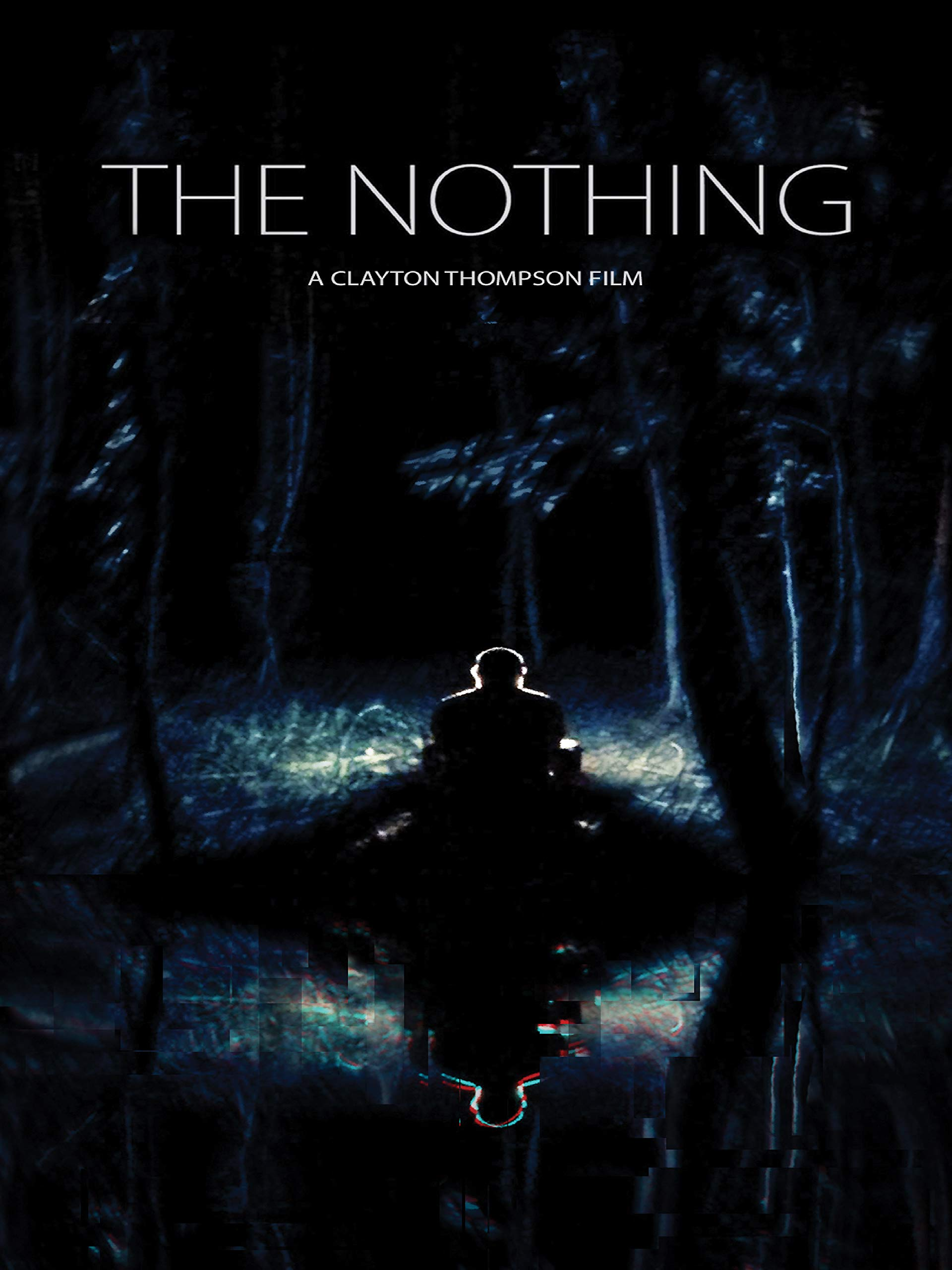 The Nothing on Amazon Prime Video UK