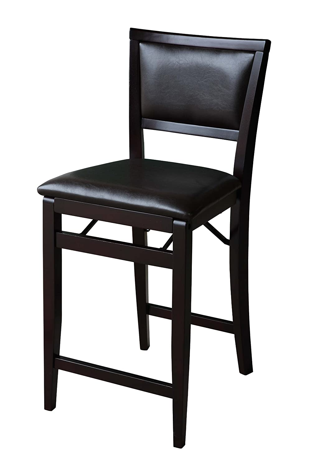 The Great Features of Bar Stools