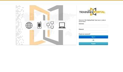 CompTIA N10-006: CompTIA Network+ [Online Code]