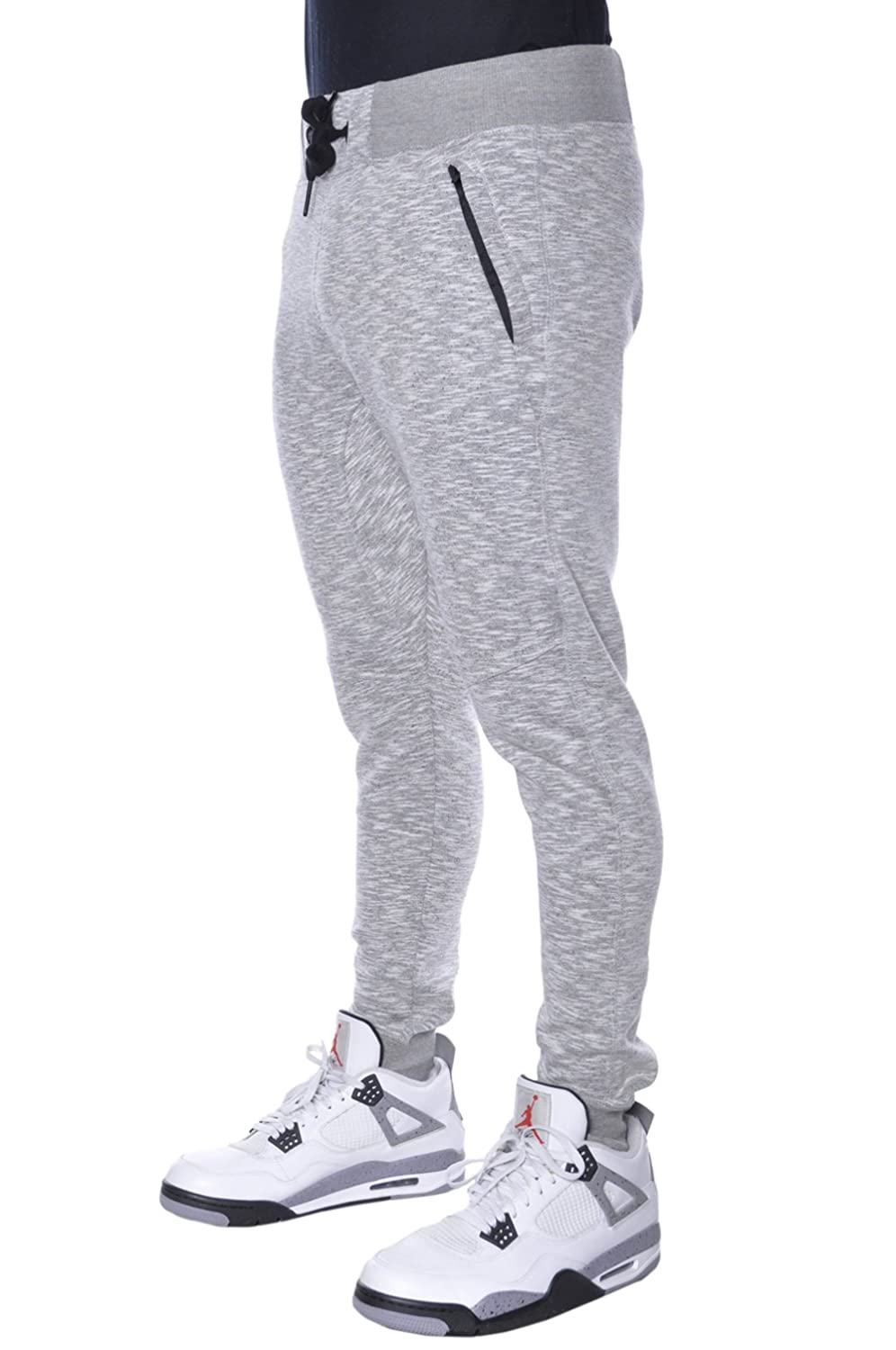 Popular Jogger Pants With Jordans Women Men Women 39 S Joggers Pants