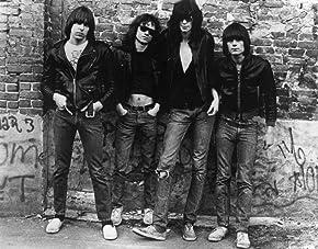Image de The Ramones