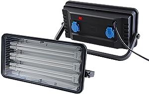 Brennenstuhl 1172730 Power JetLight ELP 336 IP 44  BaumarktKundenbewertung und Beschreibung