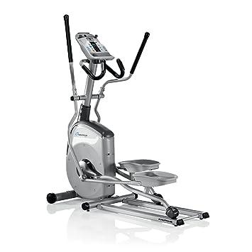 machine elliptical louisville