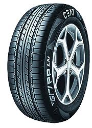 Ceat 101938 Gripp LN TL 185/70 R14 Tubeless Car Tyre