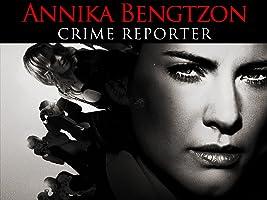 Annika Bengtzon Crime Reporter (English Subtitled) [HD]