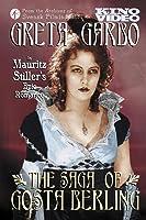 The Saga Of Gosta Berling (Silent)