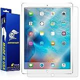 ArmorSuit Apple iPad Pro 12.9