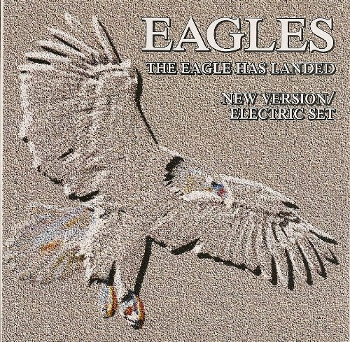 the-eagle-has-landed-recorded-live-at-the-giant-stadium-east-rutherford-nj-usa