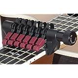 Harmonik Gloves - String Harmonics Attachment for SpiderCapo