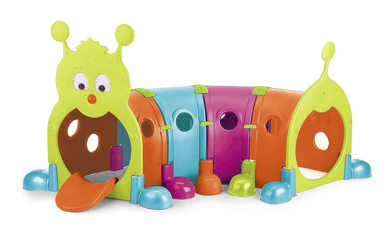 Feber 800009596 - Febergus, Gartengerät für Kinder