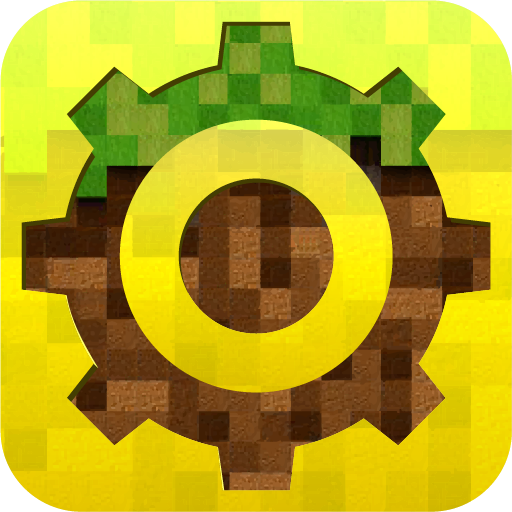 textures-installer-for-pe-kindle-fire