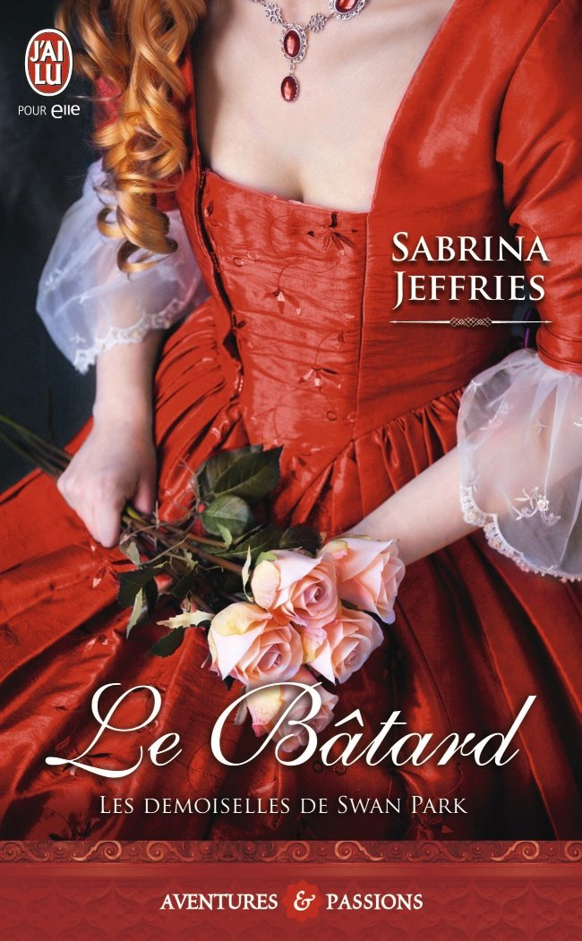 The pirate lord sabrina jeffries