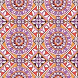 Suchergebnis auf f r orientalische tapete for Tapete orientalisch blau