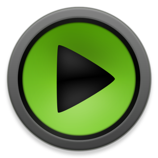 Power Music Player Pro (Apps Poweramp compare prices)