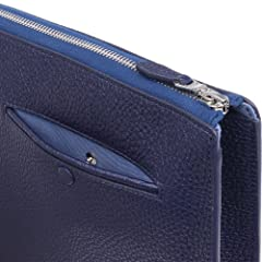 Galleriant Piccolo GAX3661: Navy