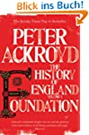 Foundation (History of England Vol 1)