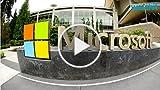 Microsoft Trims $80 Off Asus Transformer Notebook,...