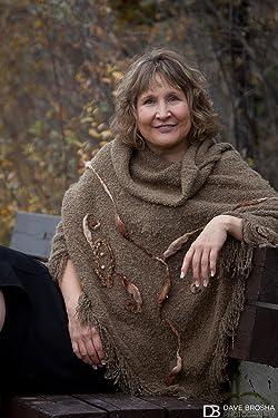 Eileen Schuh