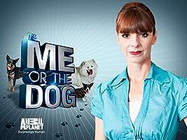 It's Me or the Dog Season 3