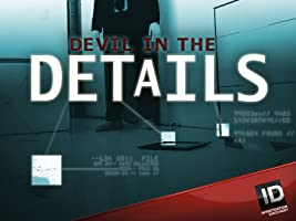 Devil in the Details Season 1