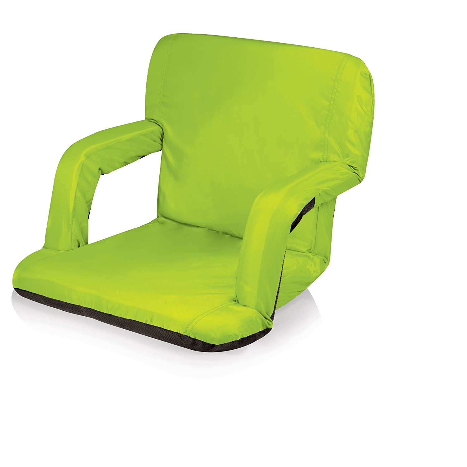 Best Travel Stadium Seats With Padded Cushions 20162017 on Flipboard – Chair for Bleachers