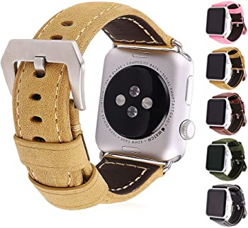 Bandmax Apple 38MM Watch Band