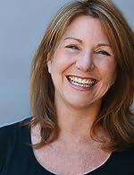 Jill Silverman Hough